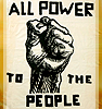 blackpower2b