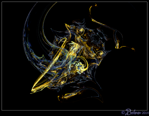 Apophysis-120625-211e-ship