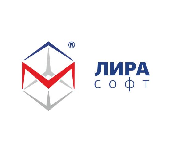 лира лого