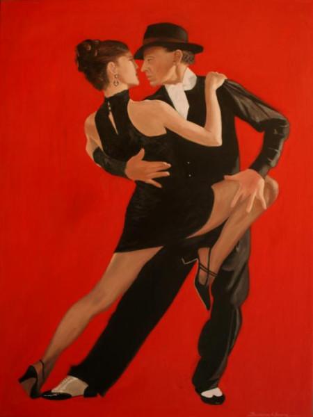 argentine-tango-rosencruz-sumera