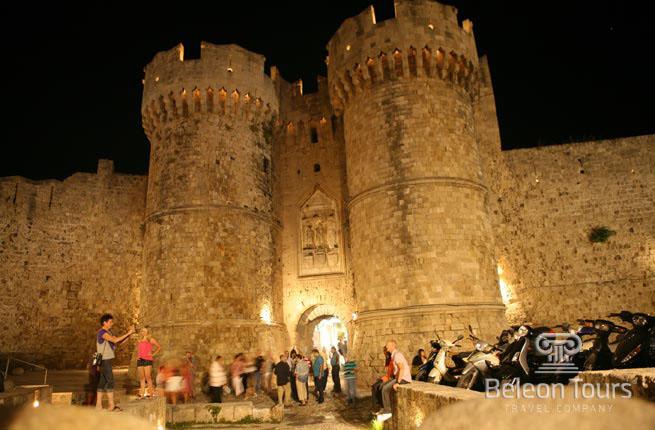 08-Rodos-Beleon-Tours