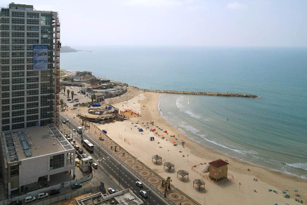 more-plazh_tel-aviv