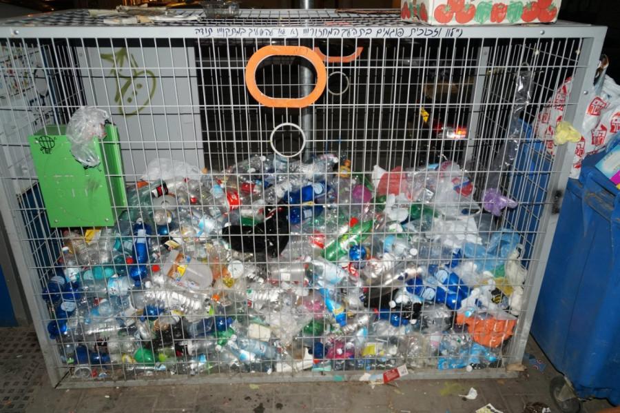 plastik_sortirovka