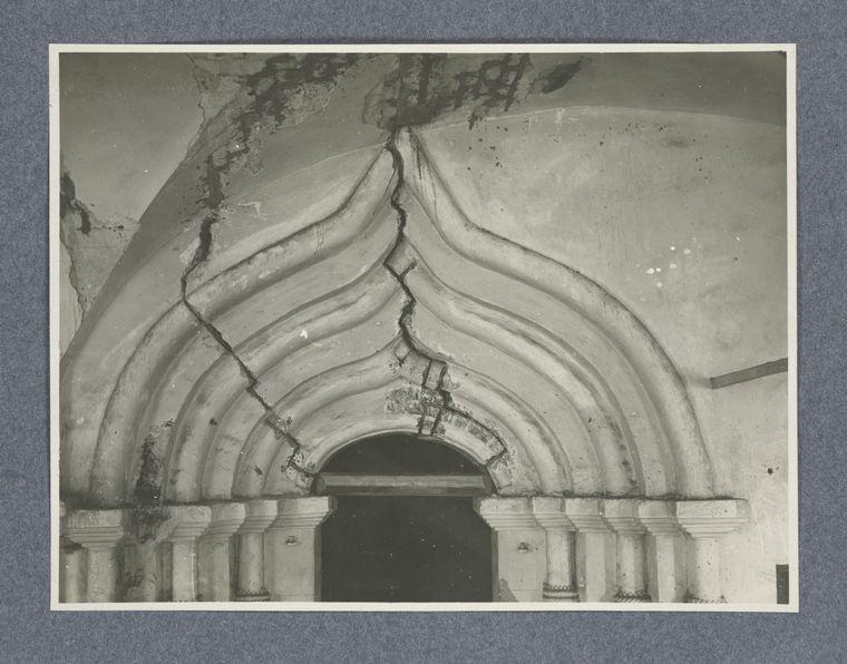 Severnyi portal