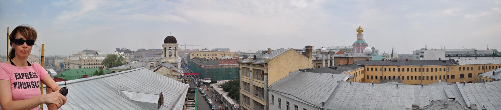 Заиконоспасский_02