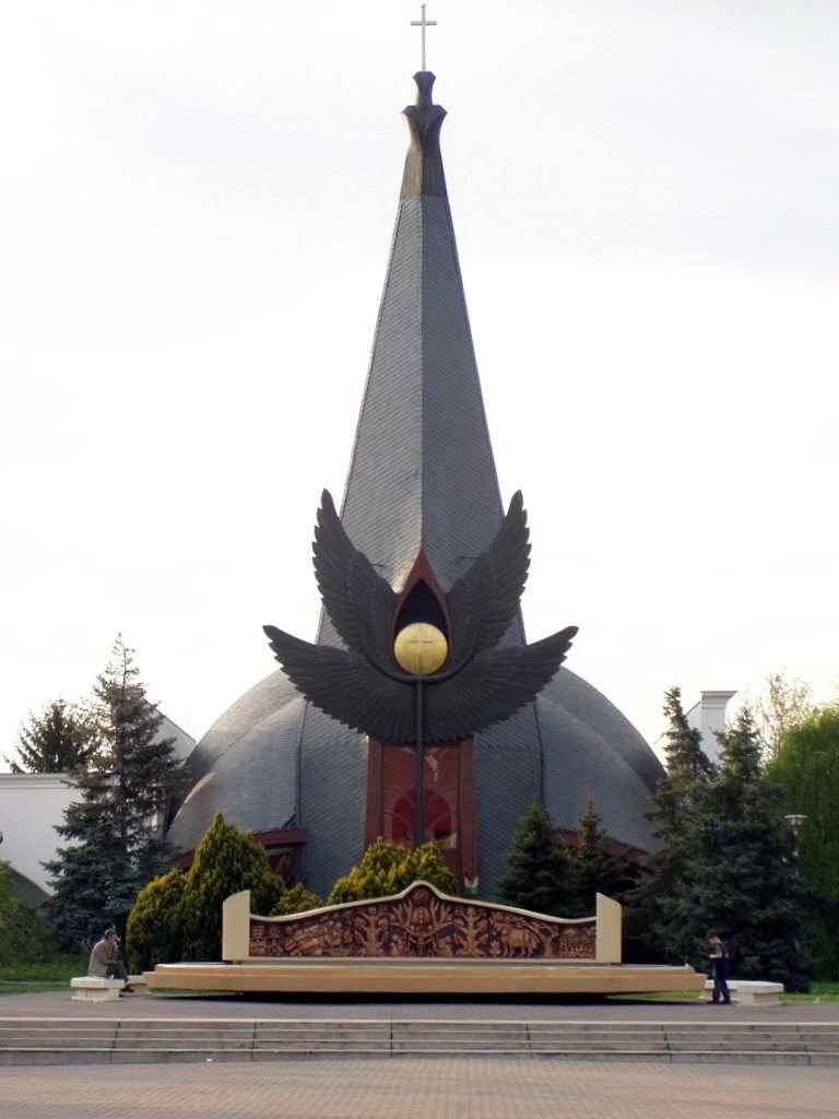 szazhalombatta_templom