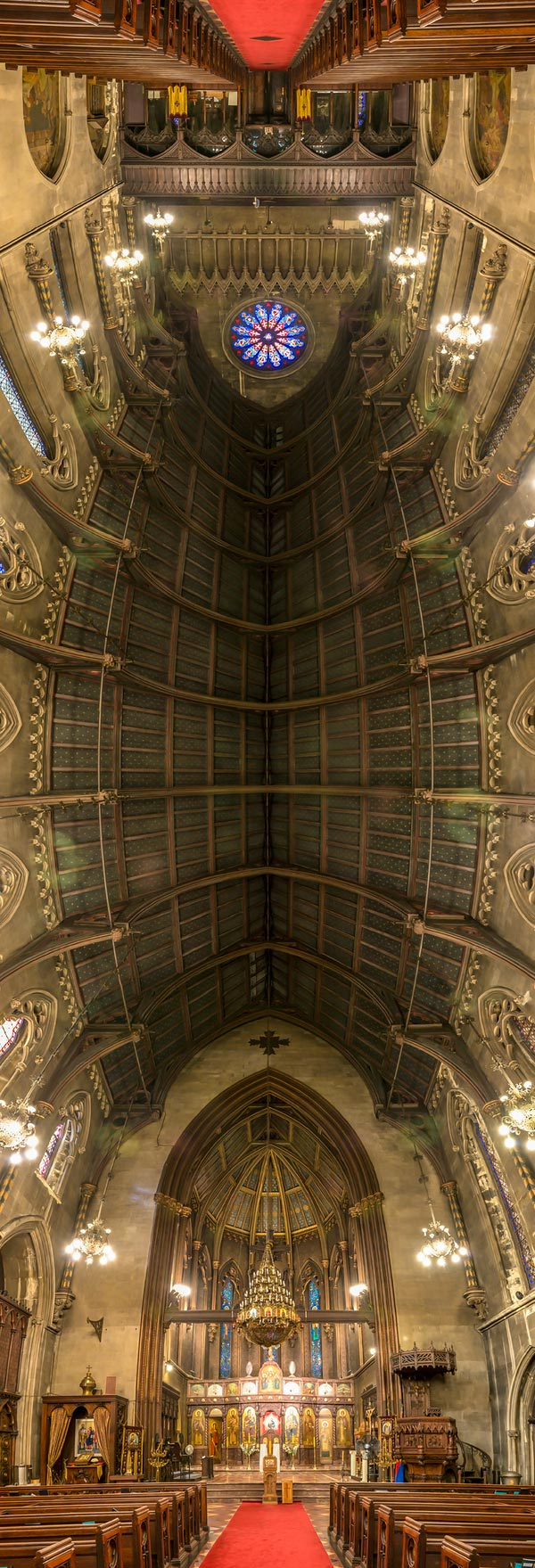 vertical-panoramas-of-church-ceilings-6