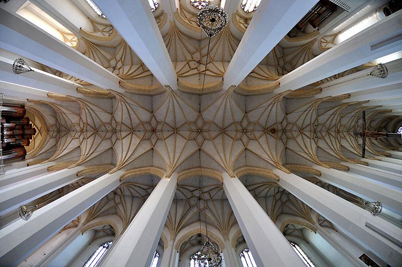 Gewoelbe_Fraunenkirche_0877