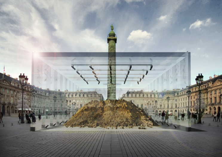 PARIS-gissen-place vendome-01