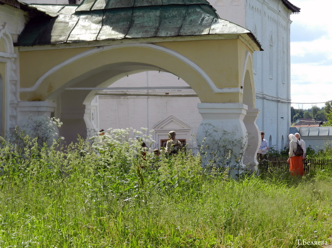 Алексеевский монастырь_06