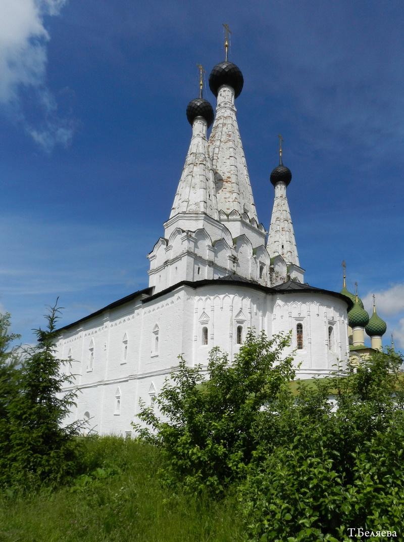 Алексеевский монастырь_01