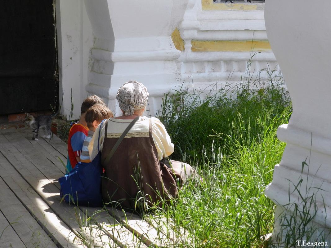 Алексеевский монастырь_03