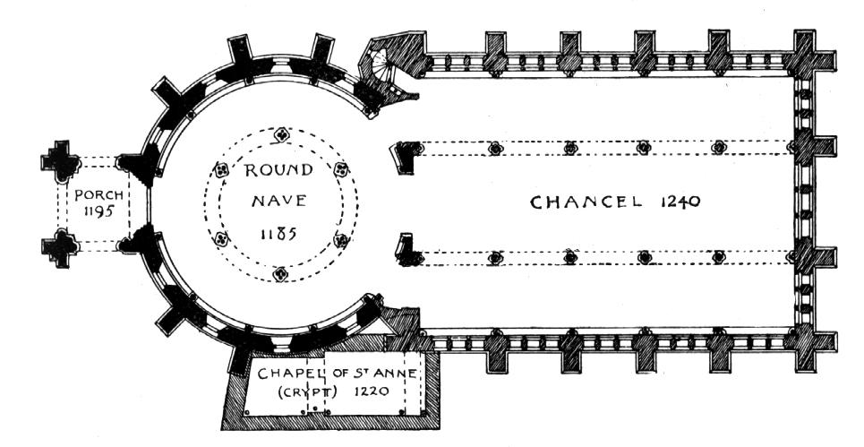 London-Temp-Godfrey-Plan-s