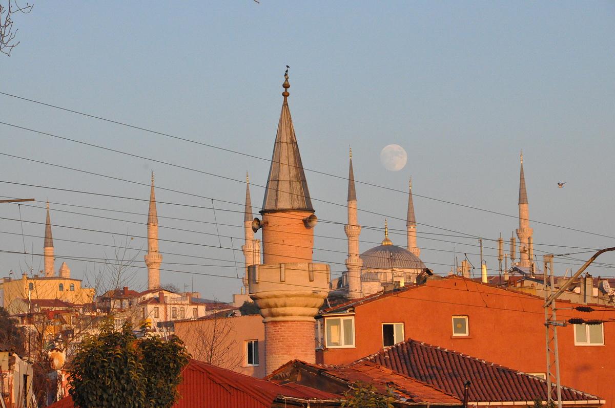 Стамбул_01