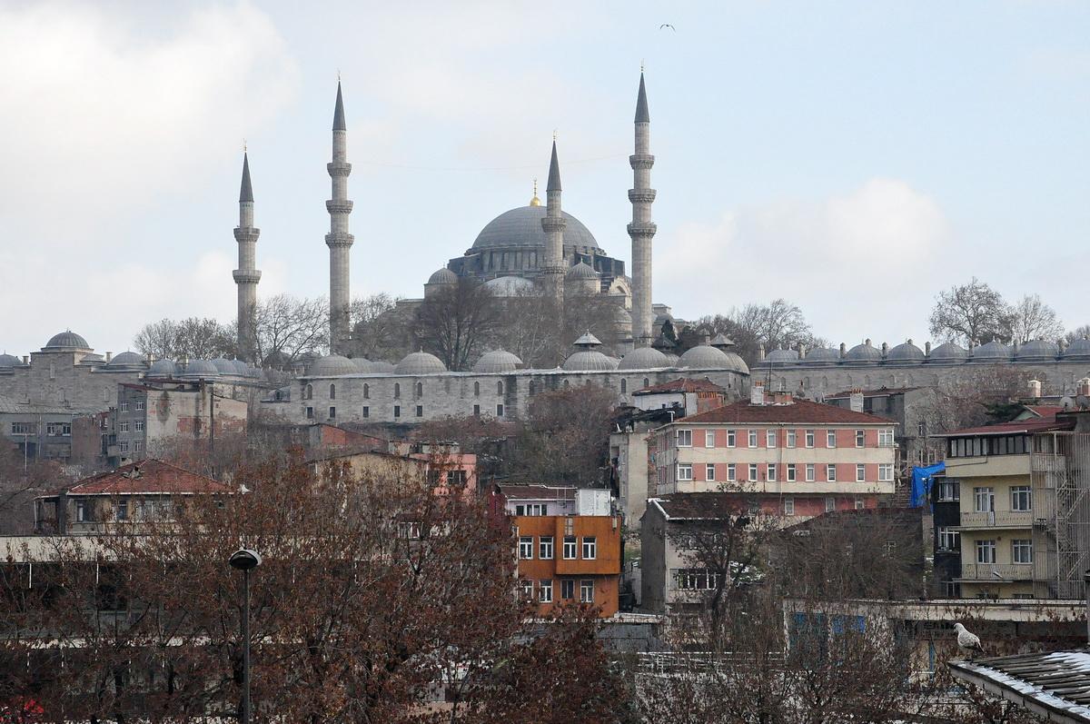 Стамбул_02