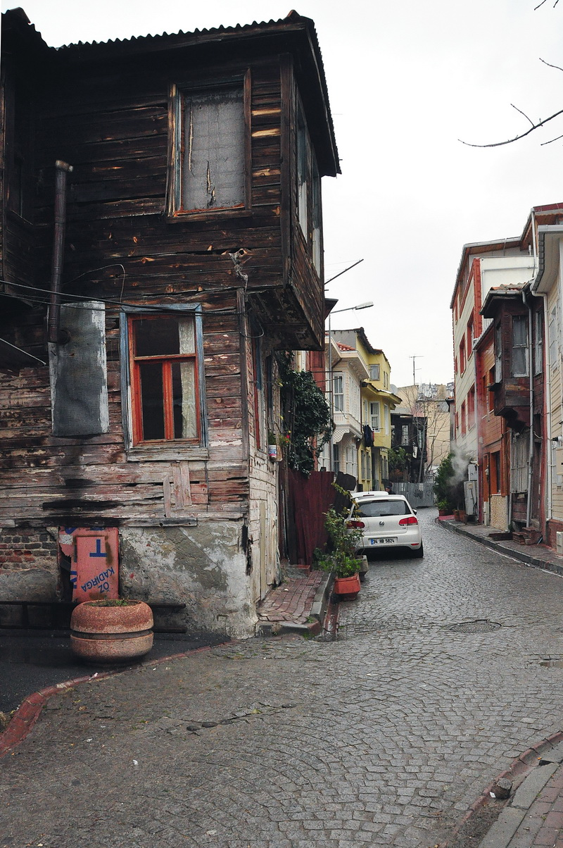 Стамбул_06