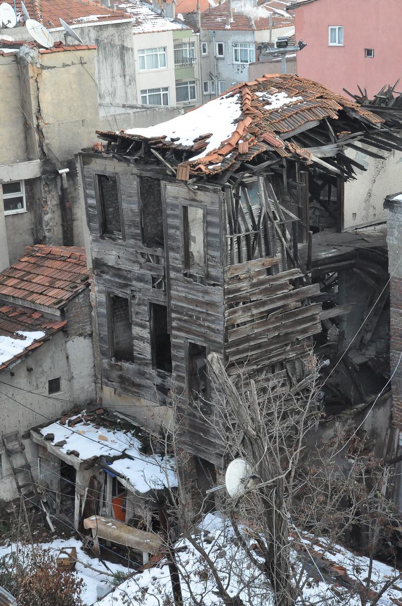 Стамбул_07