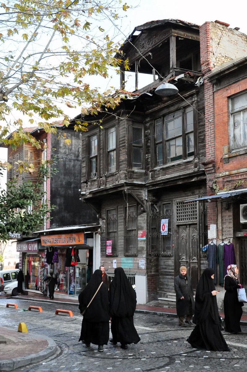 Стамбул_08