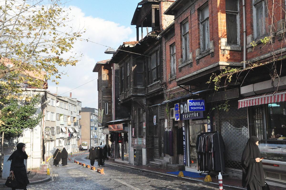 Стамбул_09