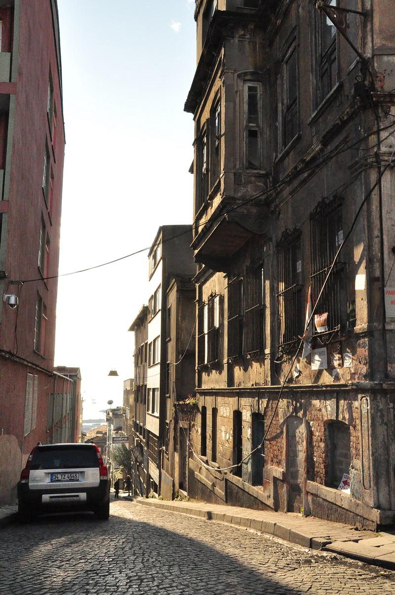 Стамбул_10