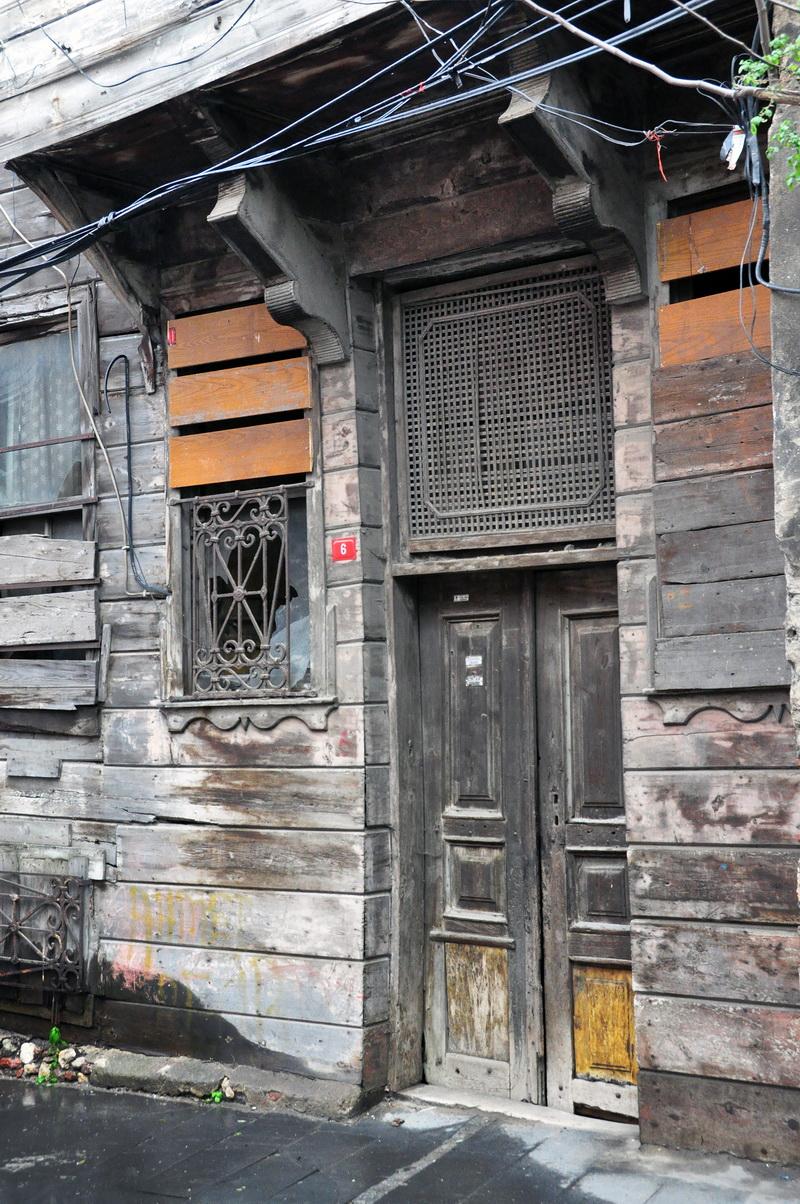 Стамбул_12