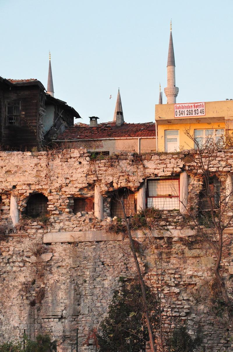 Стамбул_17