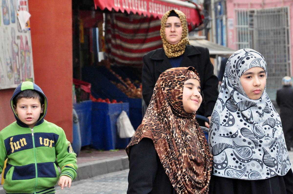 Стамбул_18