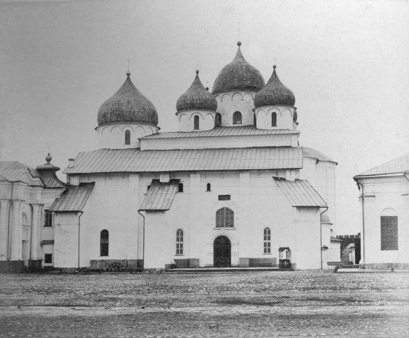 1890a