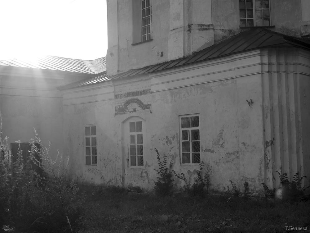 Медное_09
