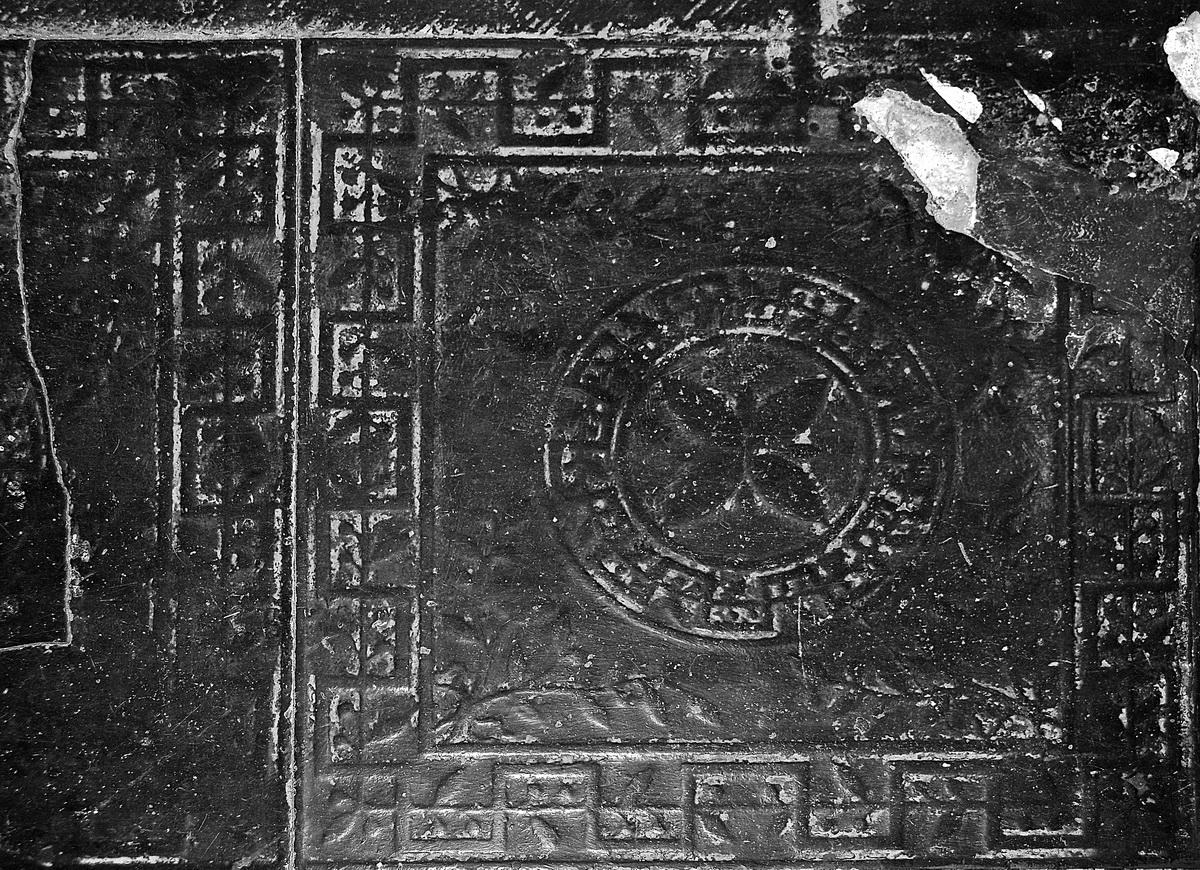 iron floor_01