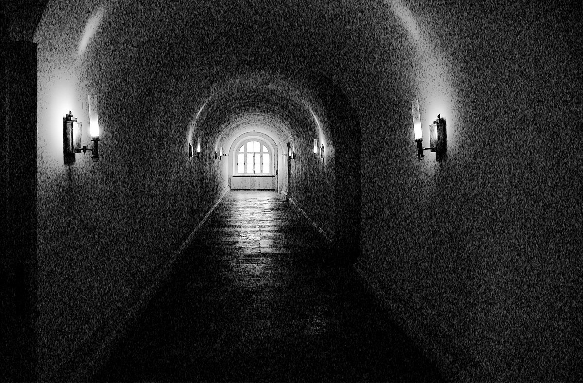 karidor bolnizti_01
