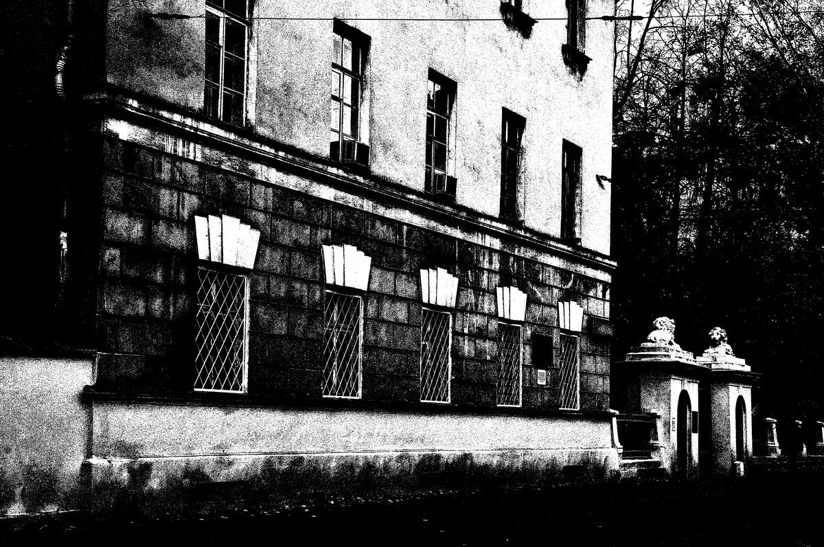 muzey dostoevskogo_01