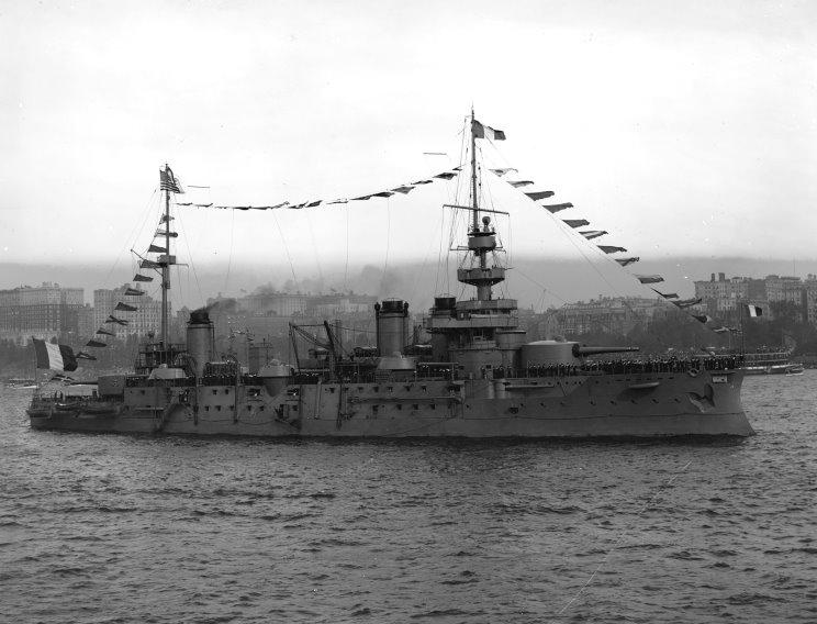 1909_09_00_liberte