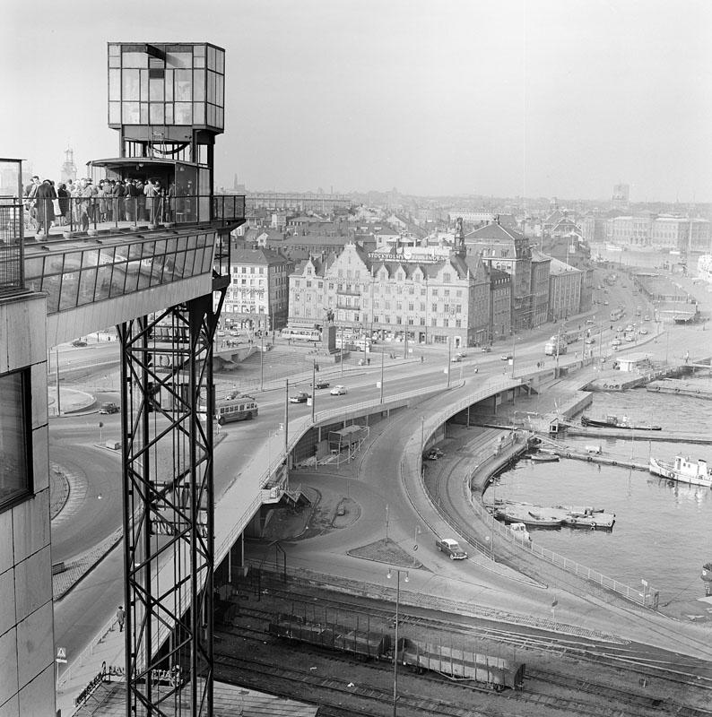 1961_02
