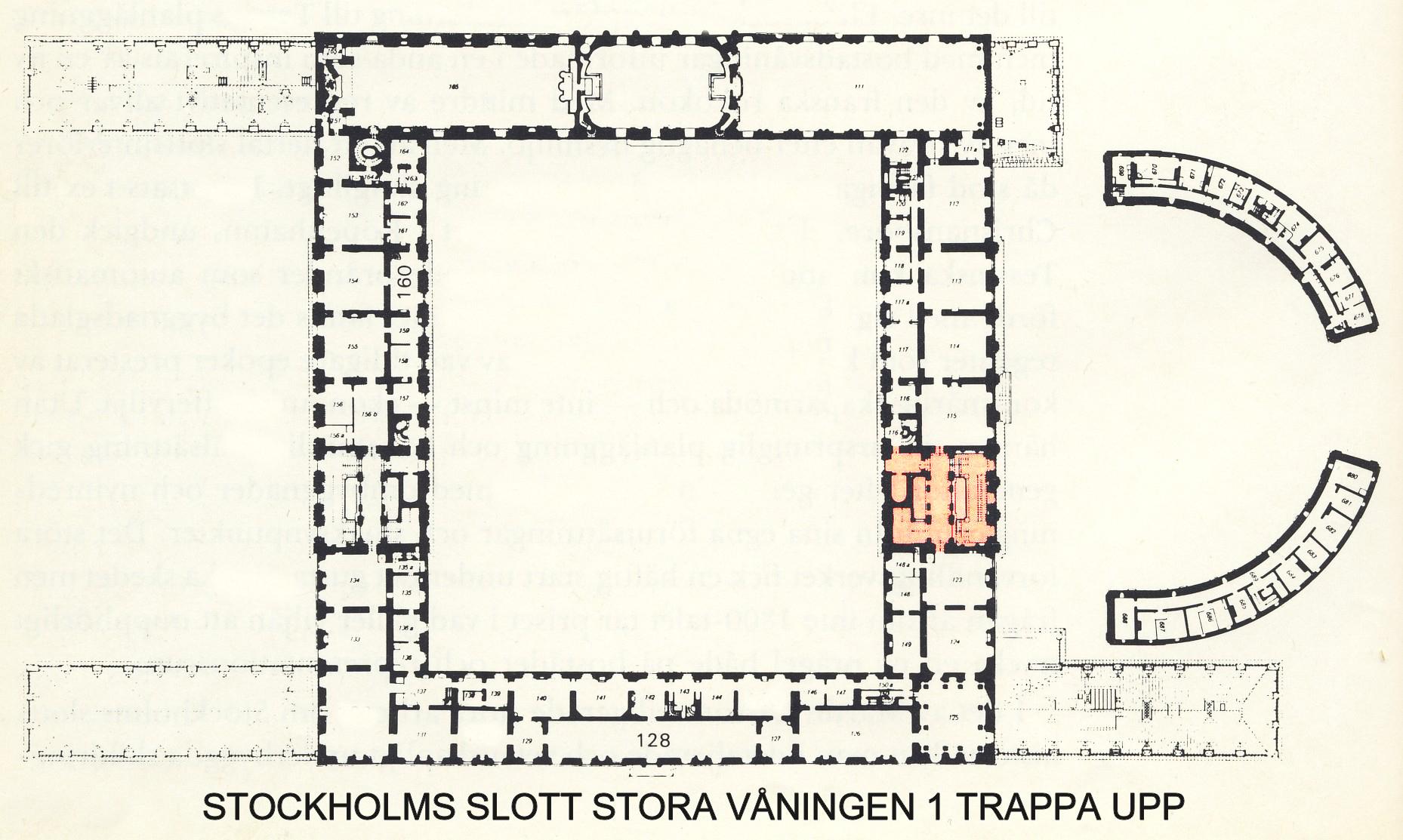 Stockholms_slott,_plan_01