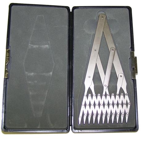 2002680-3