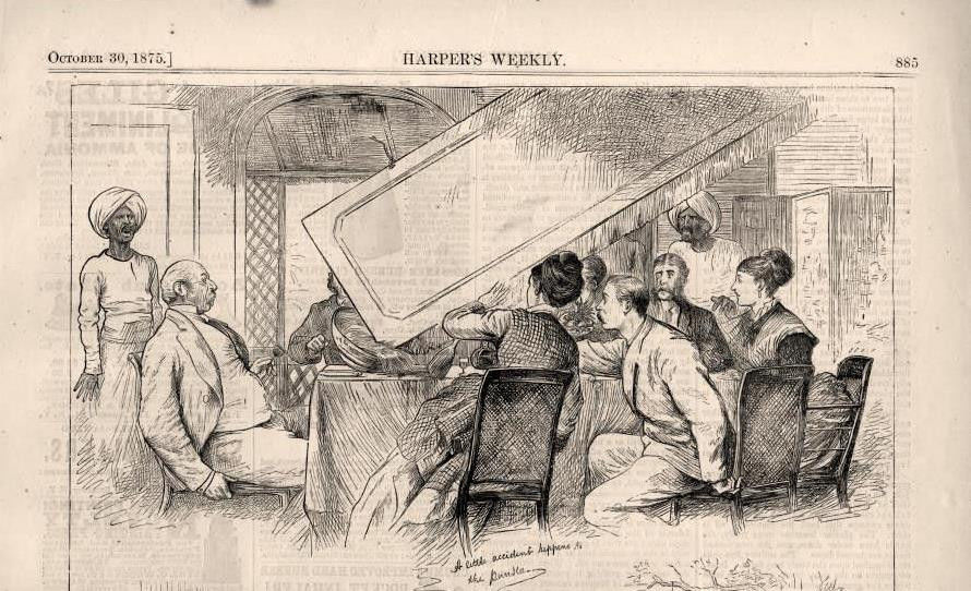 004 harpers1875