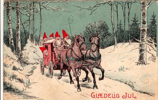 jul-1915-02