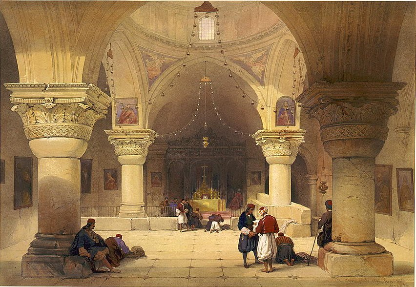 hram_gr_gdn_c_helen_1842