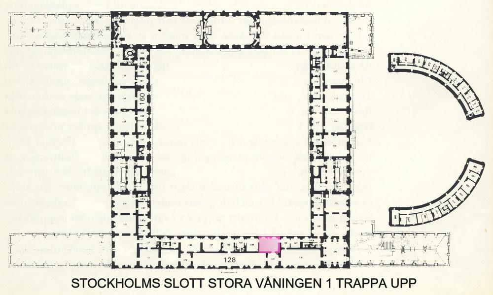 Stockholms_slott,_plan_1_trappa_upp