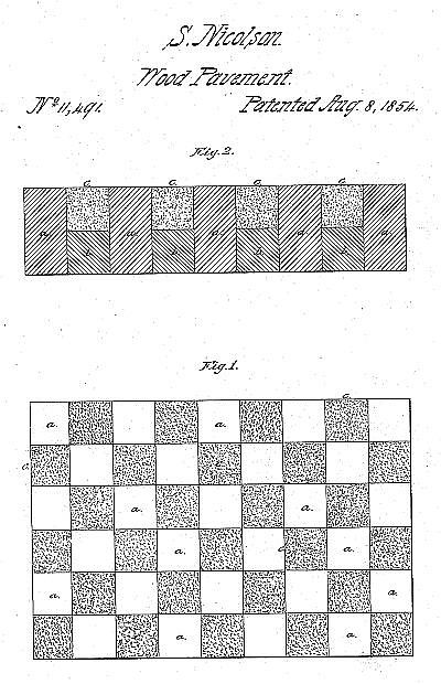 Patent_Drawing_of_Nicolson's_Pavement