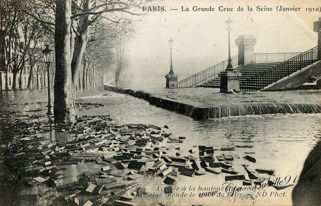 Carte-Inondation-1910462