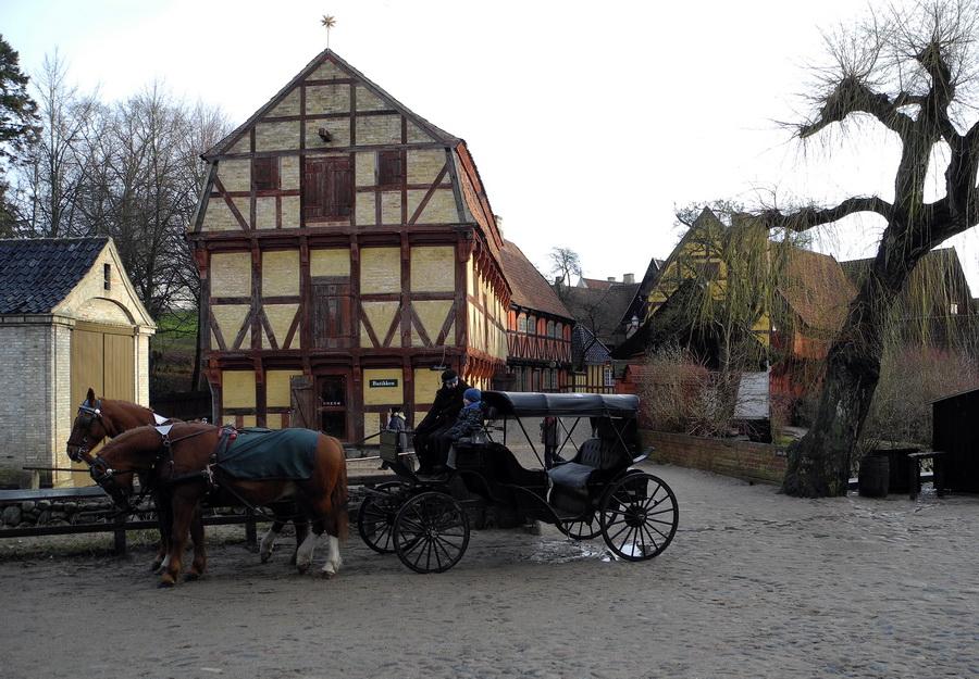 Den gamle by_vew_04