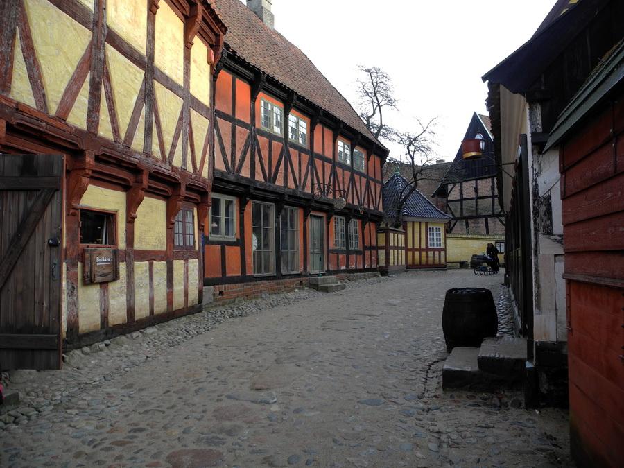 Den gamle by_vew_05