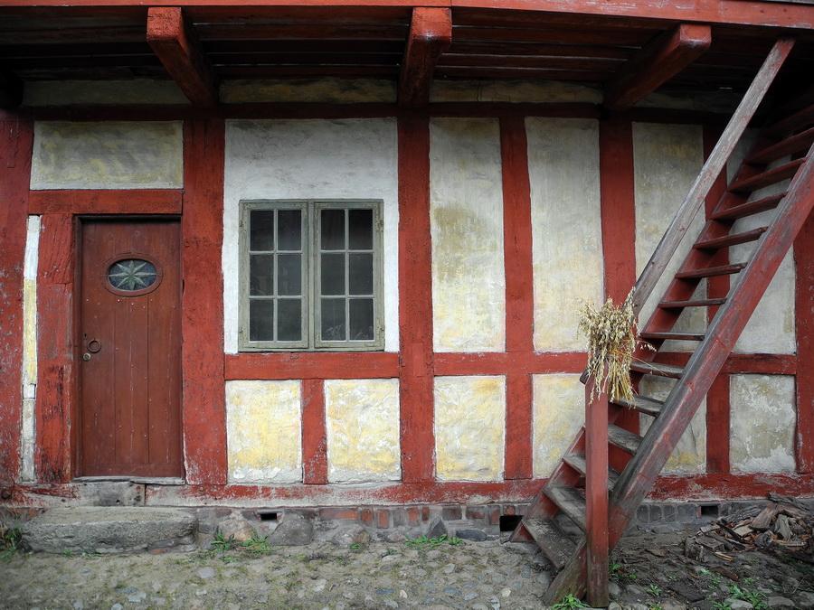 Den gamle by_vew_06