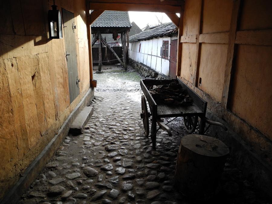 Den gamle by_vew_07a