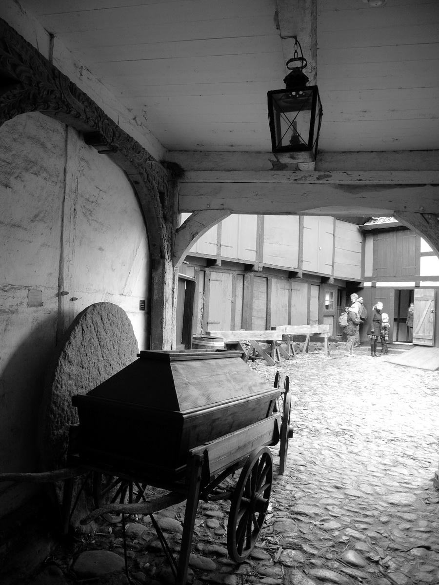 Den gamle by_vew_09