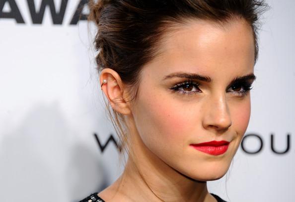 Emma Watson5