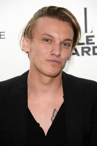 Jamie Campbell Bower2