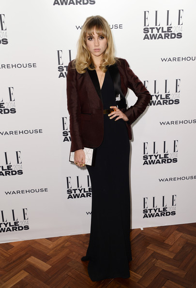 Suki Waterhouse1
